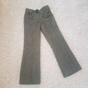H&M Pants/ Size 6